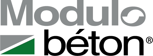 Modulo Beton UK